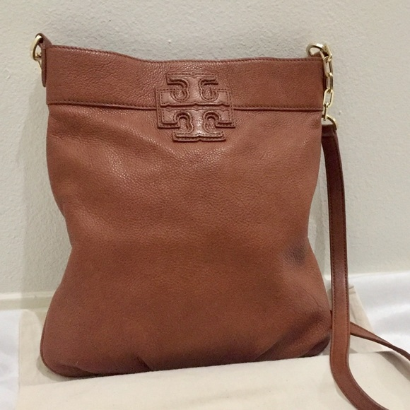 72c501514db00d Tory Burch Stacked T Crossbody Bag. M_5ad0cbfafcdc31295ce8f309